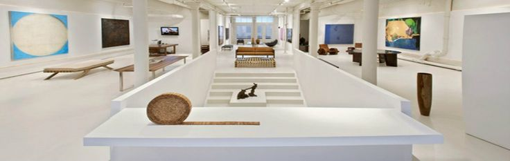 A Few Galleries in New York You Need to Visit! #NewYorkCityGalleries #DesignPlacesToVisit #DesignGallery #NewYorCultural #MuseumOfArtAndDesign  http://mydesignagenda.com/a-few-design-galleries-in-nyc-you-need-to-visit/