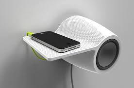 Resultado de imagen para bluetooth speakers