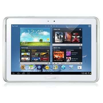 Samsung Galaxy Note 10.1 N8010 Wifi Tablet White @ 39 % Off With 1 YEAR AUSTRALIAN WARRANTY. Order Now Offer For Limited Time Only!!!!