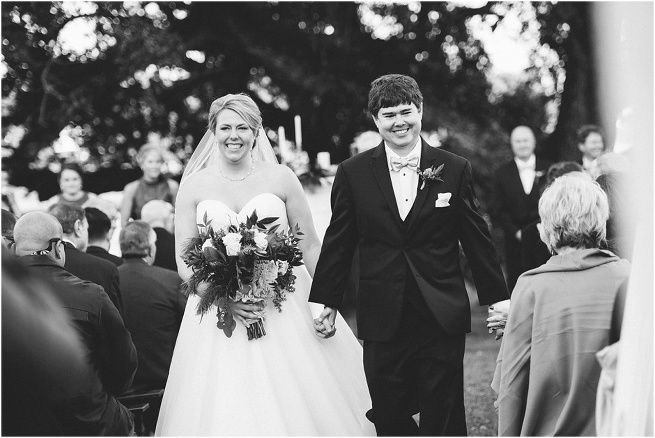 Top Wedding Photographers Charlotte #Photographer #Wedding #Charlotte #Photos #Beautiful #Love #Romance http://www.amorevitaphotos.com/