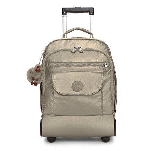 39 best School Rolling Backpacks images on Pinterest | Backpacks ...