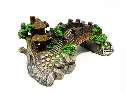 SNW Aquarium Ornament Fish Tank Decoration Artificial plants Simulation Rockery Tree Landscape Decoration Crafts Size M Shopping New World Pet http://www.amazon.com/dp/B01672RX5E/ref=cm_sw_r_pi_dp_l9b6wb0HWWZHK