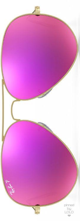 Rayban Sunglasses | LOLO