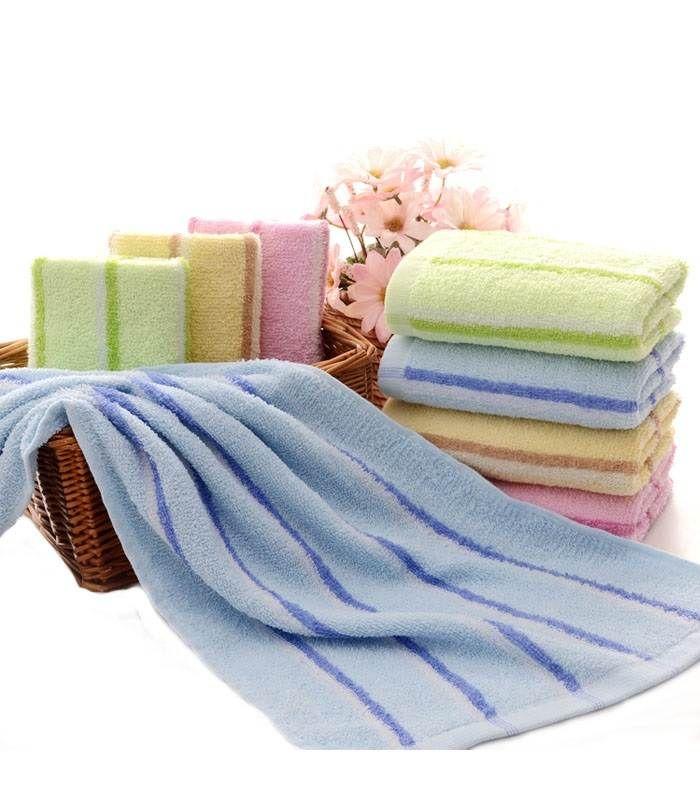 Pin By Ameliabarnes On Towel Hotel Towels Towel American Towel