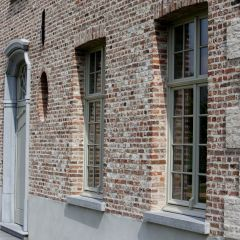 Arduin dorpel gebouchardeerd google zoeken windows for Fenetre dos windows 7