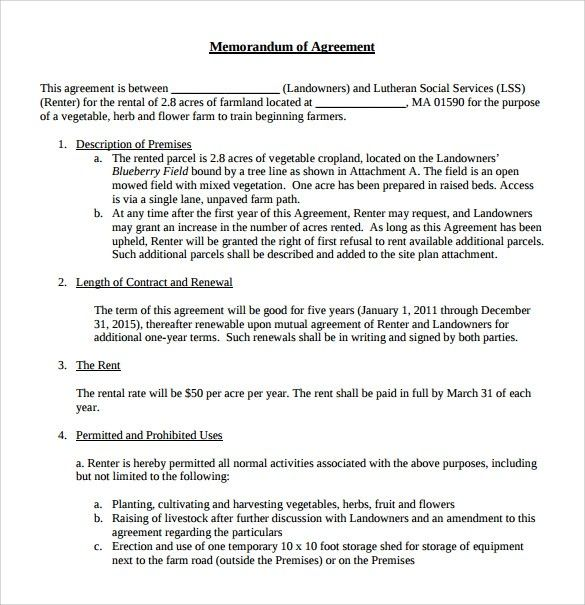 Letter Template With Subject Line Seven Features Of Letter