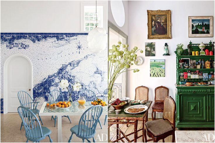 http://interiorsdesignblog.com/19-pomyslow-na-kacik-sniadaniowy-19-breakfast-nook-design-ideas/