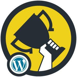Vă întrebați ce fel de site-uri web se pot crea folosind WordPress? Cu o echipa de oameni creativi, oferim toate serviciile pentru proiectare și design nevoile dvs. de web.