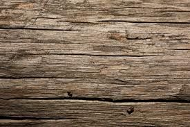 vintage wooden background - Google Search