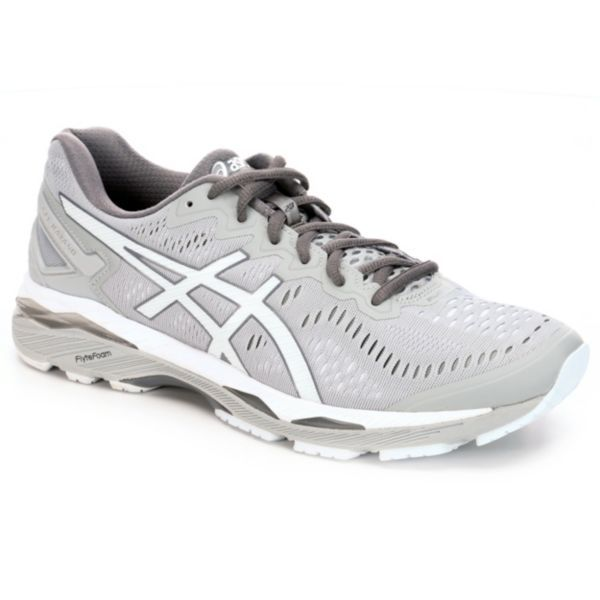 ASICS GEL-KAYANO 23 | Shop the latest styles and best brands in . Great