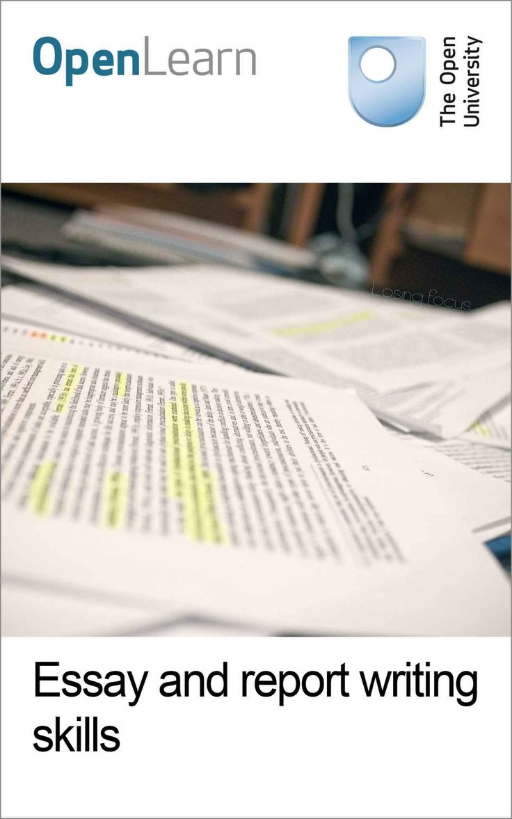 How does homework help us learn. tok prescribed essay Research paper on big data storage?