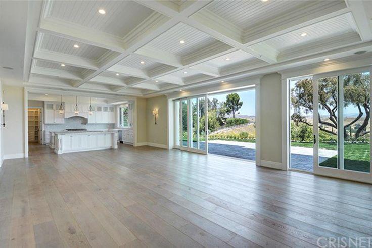 Scott Disick's new bachelor pad is a manor fit for a lord (PHOTOS): Take a peek at Scott Disick's new house