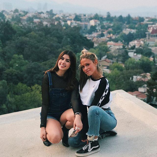 """162 mil Me gusta, 3,248 comentarios - NICOLE (@nicolegarcia) en Instagram: """"My favorite blondee """""""