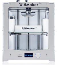 Impresora 3d méxico y filamento para impresora 3d 3dmarket3D Market