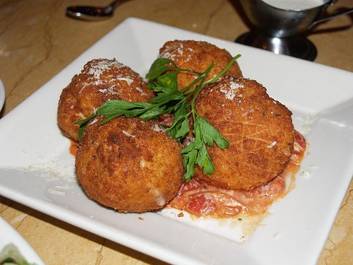 fried mac amp cheese balls from the cheesecake factory wonderful