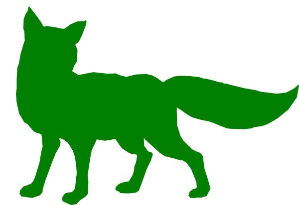 Whatta FOX