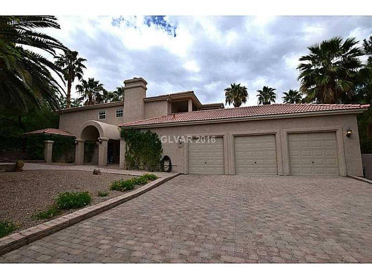 Las Vegas Real Estate, Property and Property Dealer, Buy New Home and property in Las Vegas, Sale Home and Property in Las Vegas. National Wide Realty USA