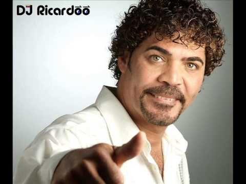 Mix De Salsa Willie Gonzales (46:41Min) 20 Temas Excelentes - YouTube