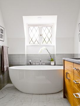 1000 images about tudor bathrooms on pinterest for Tudor bathroom design