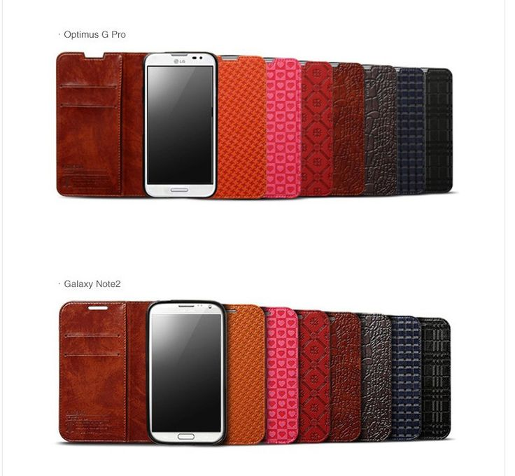Mega Variety Flip Cover phonecase. made by premium Italy's leather. apply galaxy s4.
