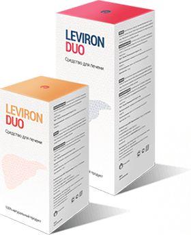 Купить Leviron Duo недорого. Цены, отзывы. Закажите Leviron Duo сейчас!