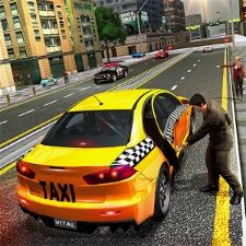 Latest Pro TAXI Driver Crazy Car Rush Cheat codes, & Hack free Money for Android news and updated tool from appgametools.com. The official tool for Pro TAXI Driver Crazy Car Rush Cheat codes, & Hack free Money for Android available now online.