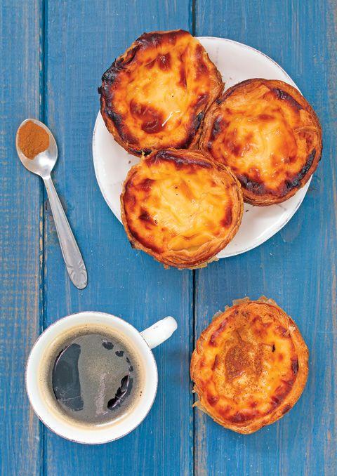 Les 579 meilleures images du tableau portuguese desserts - Cuisine importe du portugal ...
