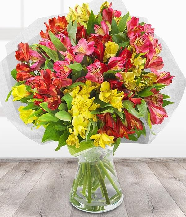 https://www.florisis.ro/en/bouquets-with-alstroemeria/80-bouquet-of-astromelia.html