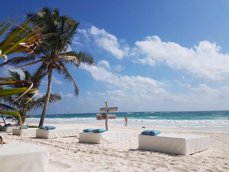 Book Cabanas Tulum, Tulum on TripAdvisor: See 679 traveler reviews, 1,046 candid photos, and great deals for Cabanas Tulum, ranked #11 of 98 hotels in Tulum and rated 4.5 of 5 at TripAdvisor.