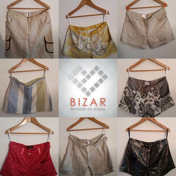 Bizar Studio de Moda súper SALE!!! Info Whats App (313)8796576, (323)3919336 y (320)3165338.  Diseñador Carlos Duarte, Bogotá - Colombia.