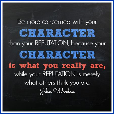 Quotes On Character 1247 Best My Favorite Quotes Words To Live Byimages On .