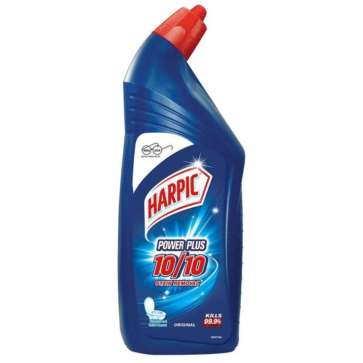 Disinfectant Toilet Cleaner Kills 99 9 Of Germs Removes 10 X More Yellowish And Tough Stains Strategically Bent Bottleneck Shape Helps Pour The Liqu In 2020