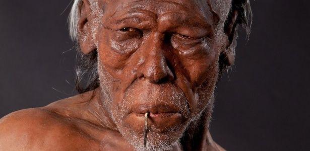 Fósseis de Homo sapiens de mais de 300 mil anos ampliam nossa história