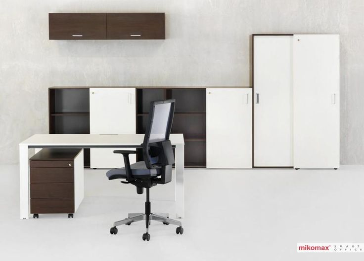 Manager Zone by #Mikomax