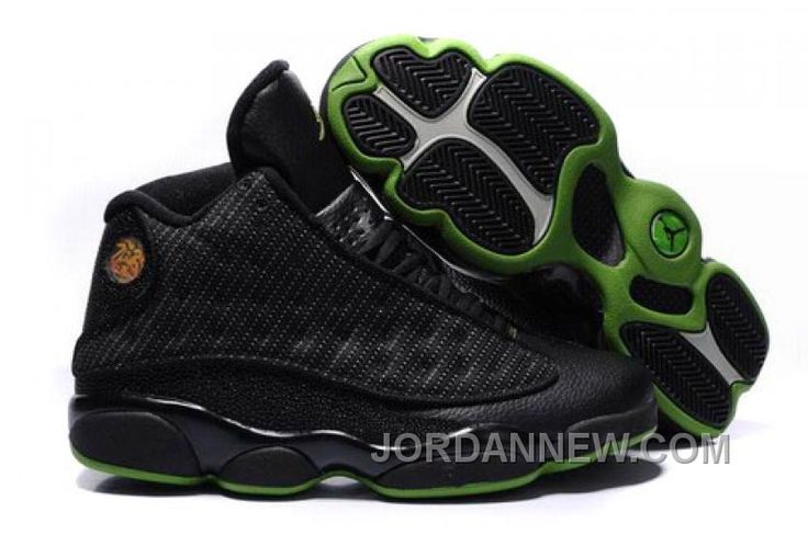 http://www.jordannew.com/mens-nike-air-jordan-13-shoes-black-dark-green-lastest-s6xecyf.html MEN'S NIKE AIR JORDAN 13 SHOES BLACK/DARK GREEN LASTEST S6XECYF Only $95.20 , Free Shipping!