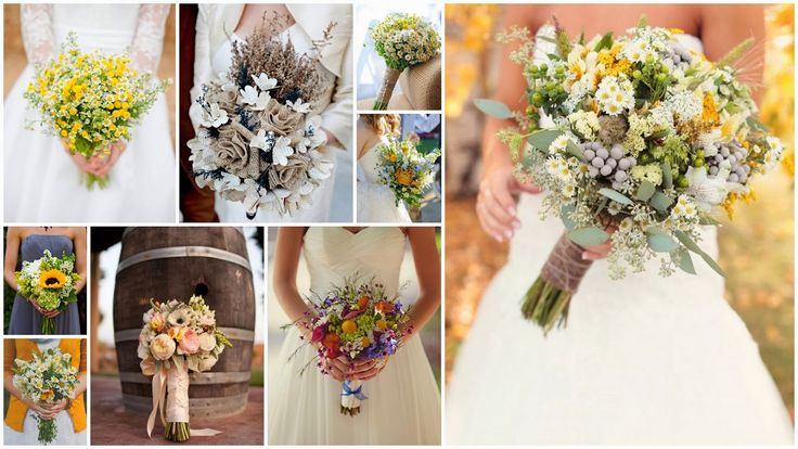 Mazzo Di Fiori Immagini gratis su Pixabay - foto mazzi di fiori di campo