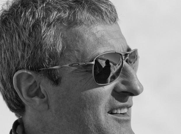 Riccardo Felicetti del Pastificio Felicetti di Predazzo, video intervista