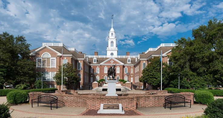 Delaware Blockchain Stock Bill Likely to Advance in House Vote Today - CoinDesk http://mybtccoin.com/delaware-blockchain-stock-bill-likely-to-advance-in-house-vote-today/