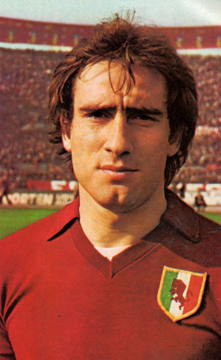 Francesco Graziani - Wikipedia