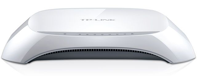 192 168 L L The Enter Ip Addresses Login That Can Control The Condition Of Your Modem Perfectly Is 192 168 L L And It Has Capacity To Suit With The Software Co
