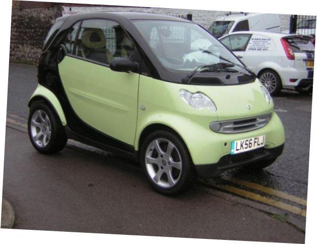 10 best Smart Cars images on Pinterest  Smart car Cars for sale
