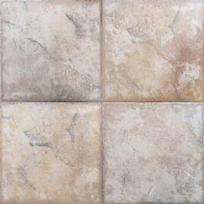 Daltile Daltile French Quarter 12 X 12 Ceramic Tile Of