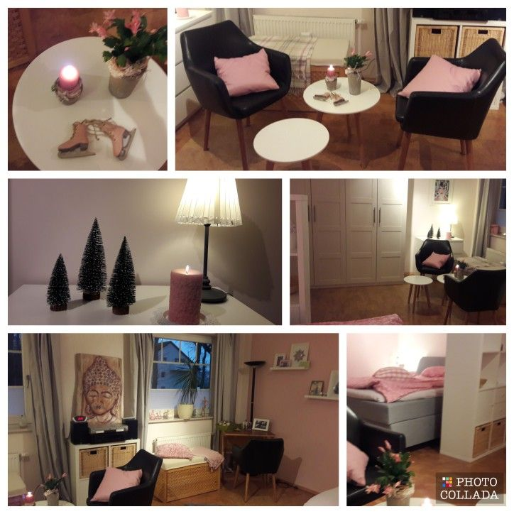 124 best Schlafzimmer images on Pinterest Bedroom ideas, Home - schlafzimmer möbel martin
