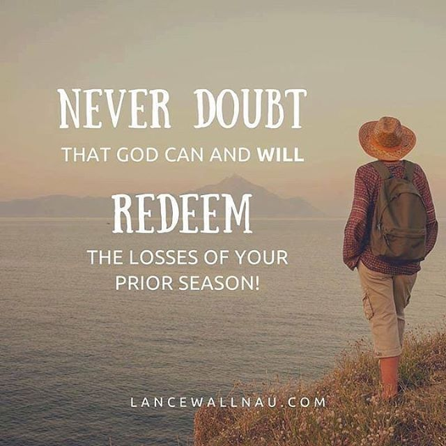 298 best inspiration and motivation images on pinterest acceptance morning musing i hear from many christians who say they believe god has forgiven their fandeluxe Choice Image