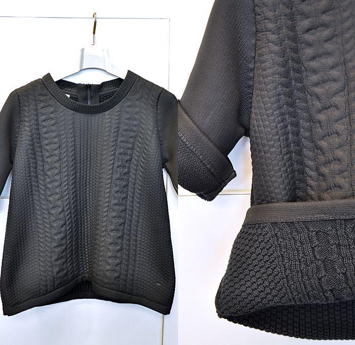 g-star-raw-denim-jeans-2014-2015-fall-autumn-winter-fashion-womens-pixels-romper-onesie-shirtdress-dress-jumpsuit-kimono-jacket-knit-bomber-coat-cargo-08x