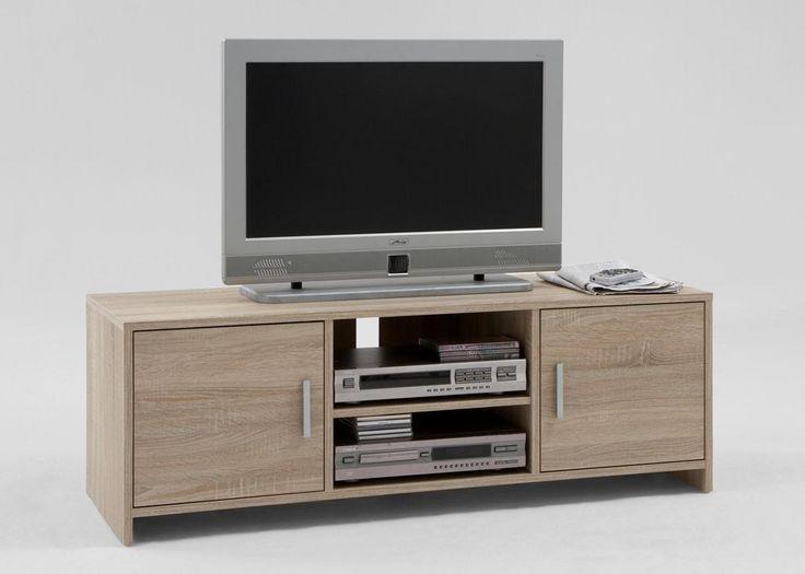 ber ideen zu tv schr nke auf pinterest ikea tv. Black Bedroom Furniture Sets. Home Design Ideas