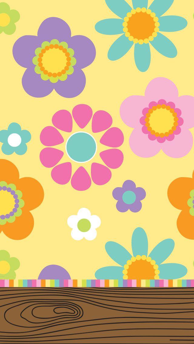 Cutee IPhone : wallpaper