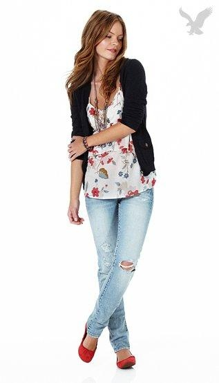 231 Best Images About American Eagleu0026#39;s On Pinterest | American Eagle Outfits American Eagle ...