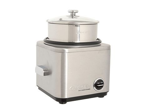 stainless steel 4 cup rice cooker