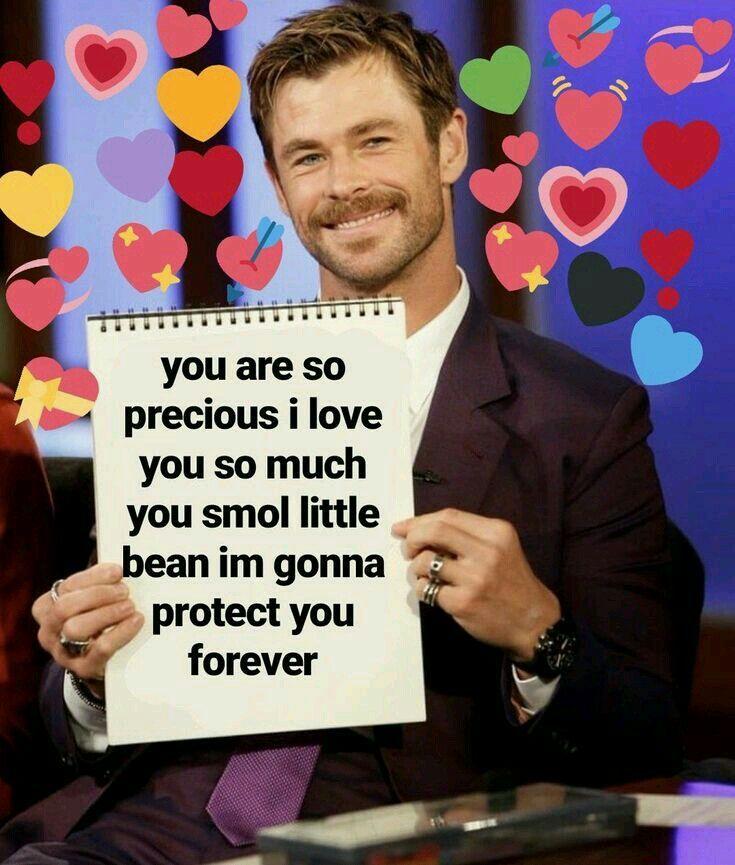 Marvel Reactions Reacciones Random Cute Love Memes Love Memes Marvel Funny